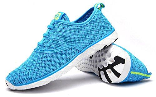 dreamcity women's water shoes