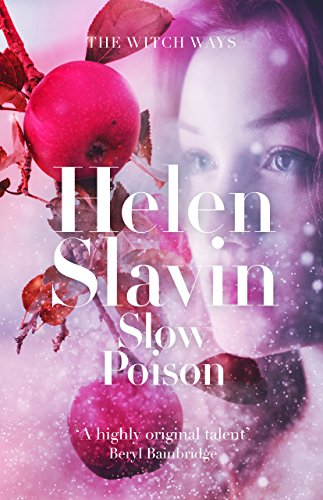 Image result for Slow poison slavin