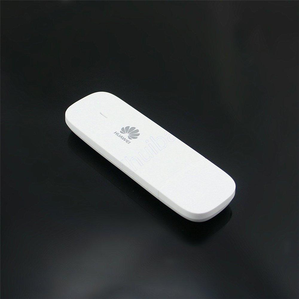 Huawei E3531 Hspa+ 21.6Mbps USB Surfstick White