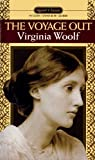 The Voyage Out, Virginia Woolf, 0451525558