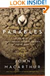 Parables: The Mysteries of God's King...