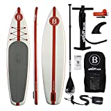 Paddle Boards Review and Comparison
