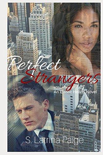 Perfect Strangers (An Elastic Hearts Novel) PDF