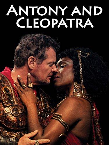 Antony & Cleopatra by