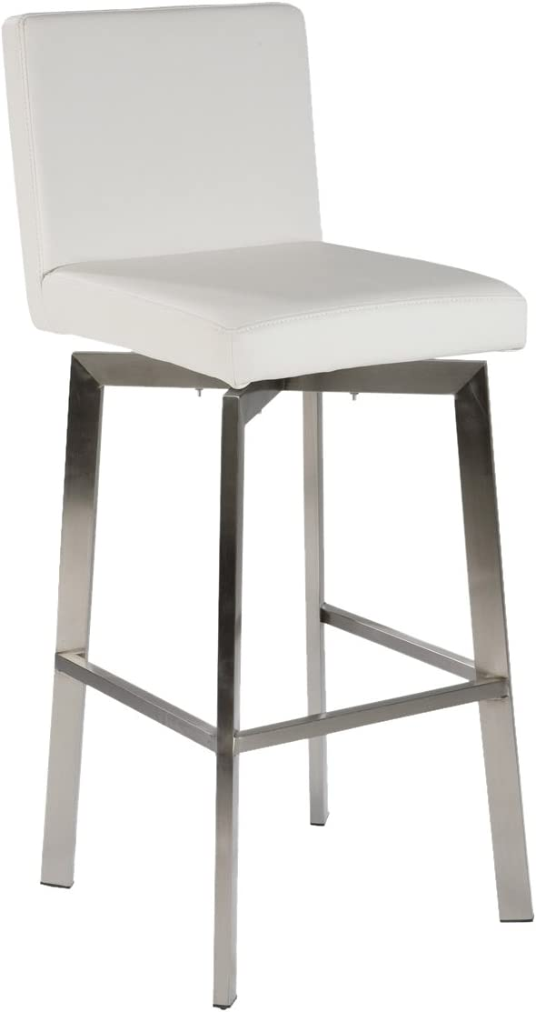 Moe's Home Collection Giro Bar Stool