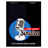 Jump Start Sinatra: Get Up to Speed With Sinatra in a Weekend