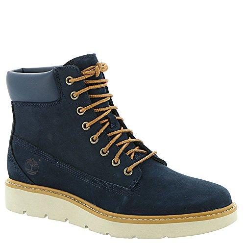 timberland-a1gxu-womens-kenniston-6-inch-lace-up-boots-navy-nubuck-85-m