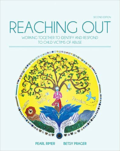 Reaching Out Working Together to Identify and Respond to Child Victims of Abuse