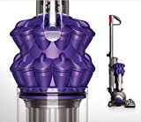 DC40 Animal Origin Upright Vacuum Cleaner Purple New/Sealed 203331-01-Dyson