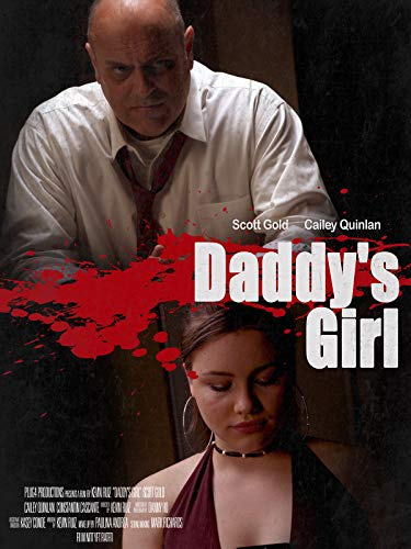 daddy - 8