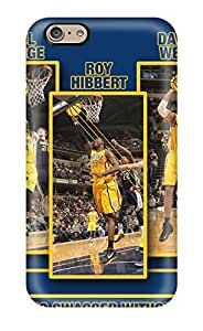 New Style indiana pacers nba basketball (38) NBA Sports & Colleges colorful iPhone 6 cases