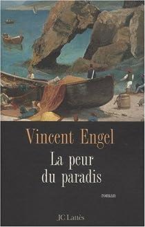 La Peur du Paradis par Engel