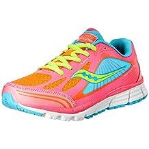 Saucony Kids Kinvara 5 Running Shoe