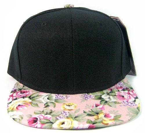 zephyr hats blank - 3