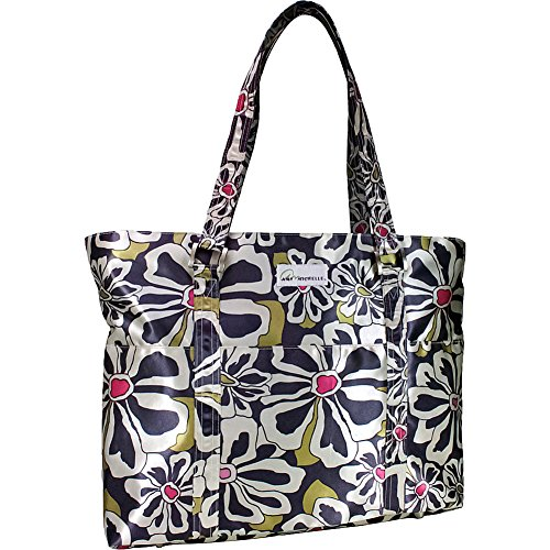 amy-michelle-austin-tote-charcoal-floral