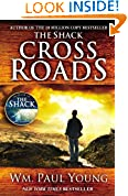 #6: Cross Roads