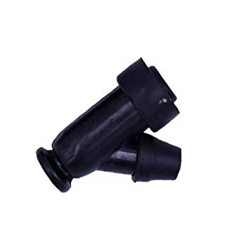 Spark Plug Cap Cover For Strimmer Chainsaw