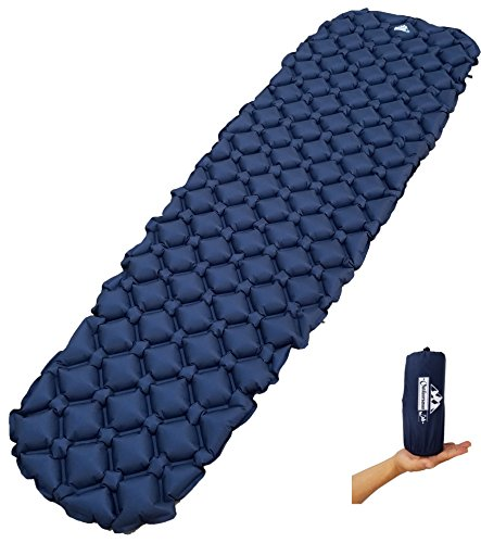 outdoorsmanlab-ultralight-sleeping-pad-ultra-compact-for-backpacking-camping-travel-w-super-comforta