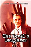 The Devil's Daughter, James Preston Hardison, 1607493675