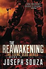 The Reawakening (The Living Dead Series) (Volume 1) Paperback