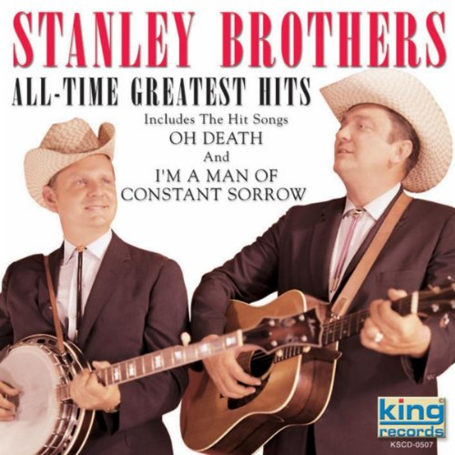 All Time Greatest Hits (Country Music Greatest Hits Of All Time)