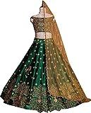 REKHA Ethnic Shop Pakistan Indian Designer Bollywood Wedding Ethnic Clothing Lehenga Choli A86