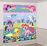 My Little Pony Scene Setter, Health Care Stuffs
