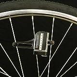 Lookatool 14 LED Motorcycle Cycling Bicycle Bike