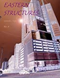 img - for Eastern Structures No. 6 (Volume 1) book / textbook / text book