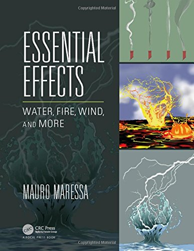 Pdf download essential effects water fire wind and more read pdf download essential effects water fire wind and more read online popular by mauro maressa solutioingenieria Images