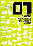 07 Salone Internationale Del Mobile Di Milano, Azur, 988987993X