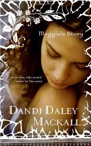 Download Maggie's Story pdf epub