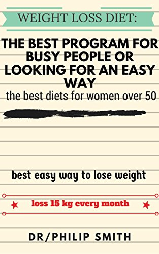 successful weight loss stories in south africa