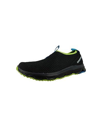 a390fe2f030 Salomon Herren Rx Moc 3.0 Traillaufschuhe  Amazon.de  Schuhe ...
