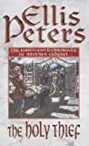 Download The Holy Thief: 19 (Cadfael Chronicles) by Peters, Ellis (1998) Paperback in PDF ePUB Free Online