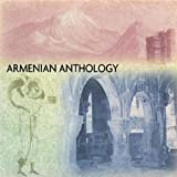Armenia Anthology