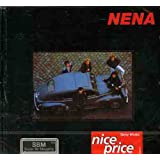 Nena (Remastered) [Import allemand]