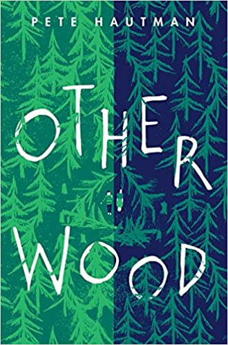 Image result for otherwood