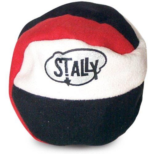world-footbag-stally-hacky-sack-footbag-red-white-black