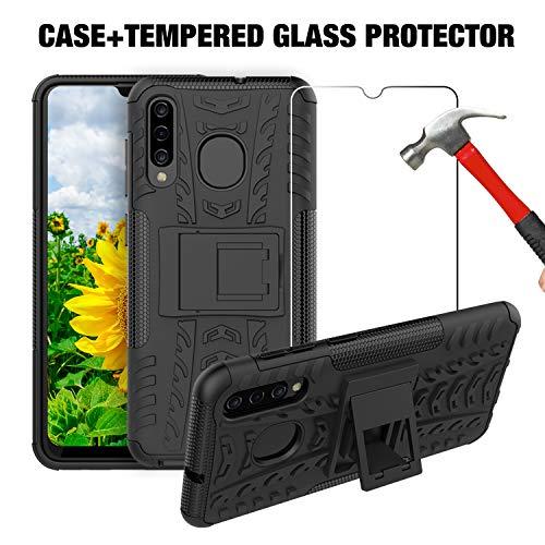 Pantalla Repuesto Samsung Galaxy Tab S3 Sm-t820 T825