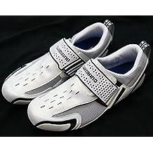 Shimano SH-TR31 Men's Size 36 3.7 Triathlon/Road Bike Cycling Shoes