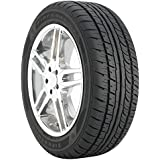 Firestone Firehawk GT H Radial Tire - 235/50R18 97H