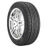 Firestone Firehawk GT V Radial Tire - 245/45R20 99V
