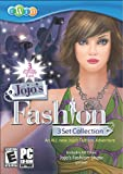 JoJos Fashion Show 3 Set Collection - Best Reviews Guide