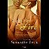 Light Her Fire (Entangled Brazen) (Private Pleasures)