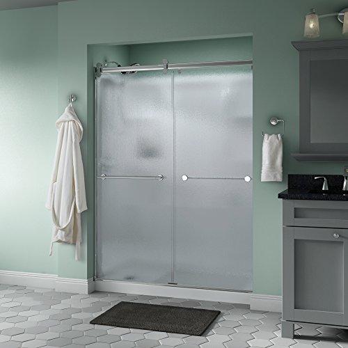Delta Shower Doors SD3172682 Trinsic 60