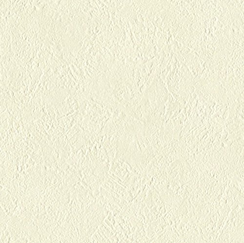 サンゲツ 壁紙20m シンプル  アイボリー マイナスイオン FE-4455 B06XNJJBST 20m|アイボリー