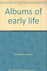 Albums of early life