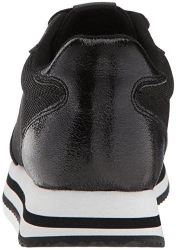 Aldo Womens Ulerin Sneaker, Zwart, 6-b Us
