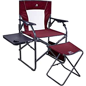 Amazon Com Gci Outdoor 3 Position Reclining Director S